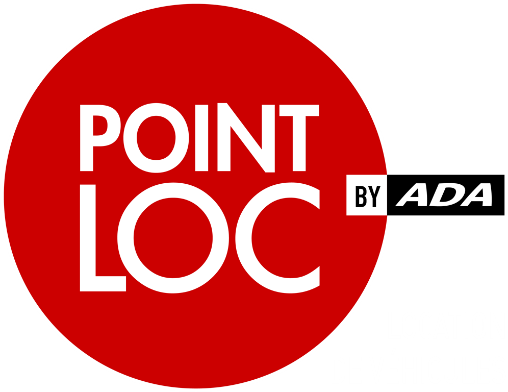 logo point loc